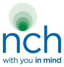 new-nch-logo-cmyk