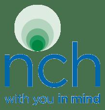 new-nch-logo-trans