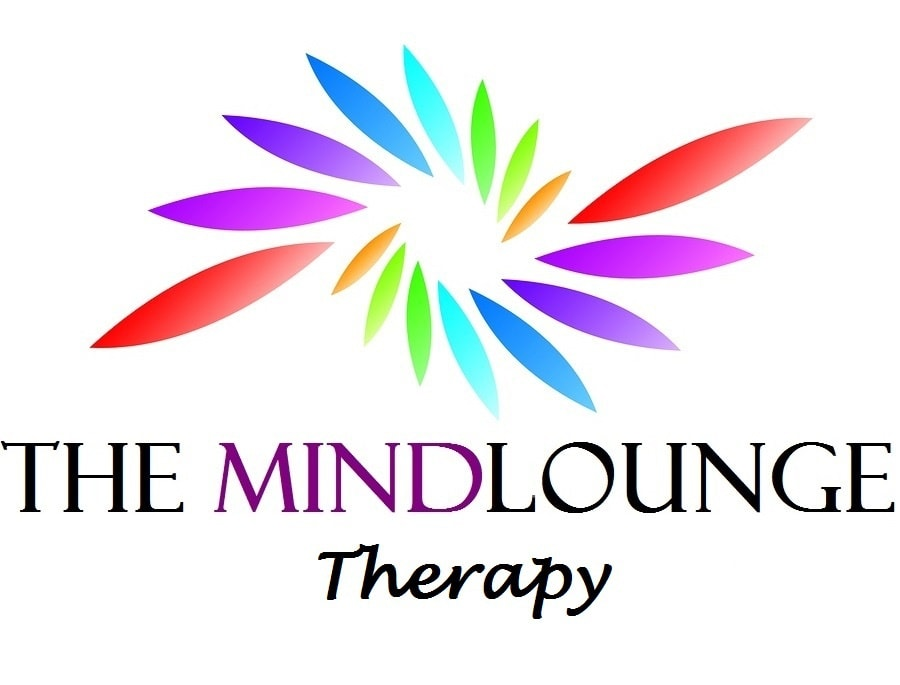 The Mind Lounge